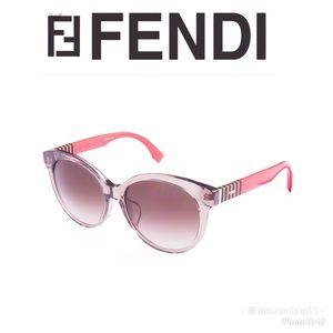 NWT Fendi Sunglasses